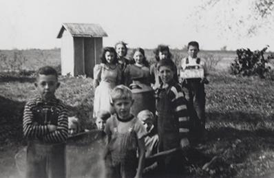 Gleason-School-1942W